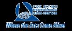 Fox Cities P.A.C. Blog