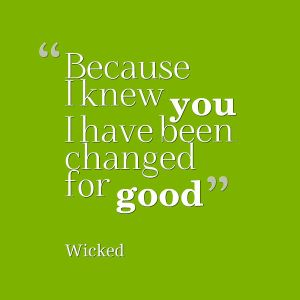 Welcome_Wicked