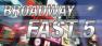 fastfive1
