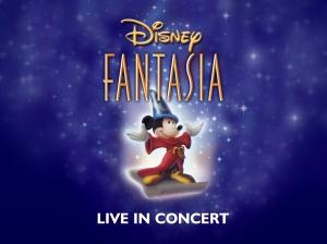 live-in-concert-fantasia
