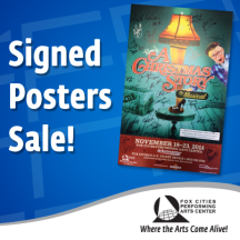 1125_postersale