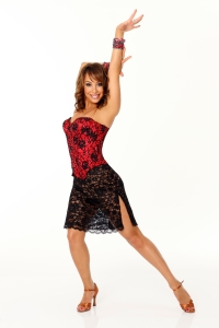 "ABC's ""Dancing With the Stars"" - Season 10 - Gallery"