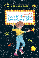 Junie-B.-Jones-Media-1