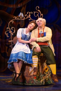 brooke_quintana_as_belle_and_thomas_mothershed_as_maurice_in_disneys_beauty_and_the_beast.__photo_by_matthew_murphy