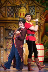 matt_dasilva_as_lefou_and_christiaan_smith_kotlarek_as_gaston_in_disneys_beauty_and_the_beast.__photo_by_matthew_murphy