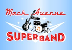Superband Agent Poster 2014_wkg09