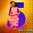 MTM-TourCountdown-5-v3