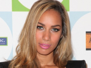 Leona Lewis Photo by Angela Weiss/ Getty Images
